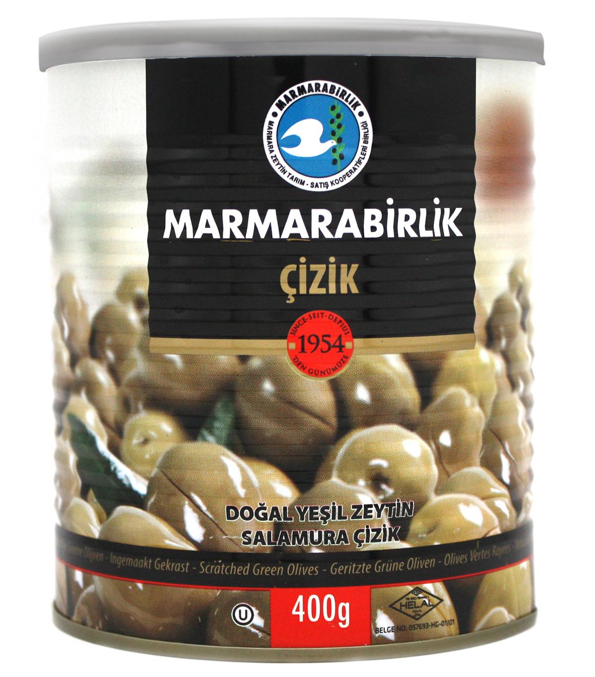 Оливки Оливки зеленые надрезанные 2XS, Marmarabirlik, 400 г import_files_b1_b1a8898c765d11e9a9ac484d7ecee297_b1a8898d765d11e9a9ac484d7ecee297.jpg