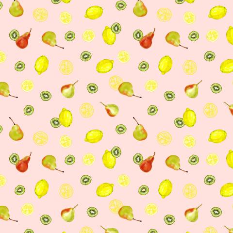 лимоны, груши, киви_04