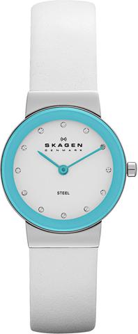 Купить Наручные часы Skagen SKW2014 по доступной цене