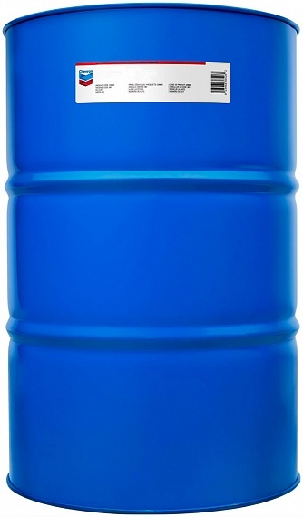 HAVOLINE PRO DS FULL SYNTHETIC 5W-20 моторное масло для бензиновых двигателей Chevron (208 литров)