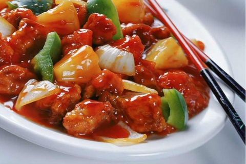 https://static-ru.insales.ru/images/products/1/2982/10161062/0904332001355321354_sweet_and_sour_chicken.jpg