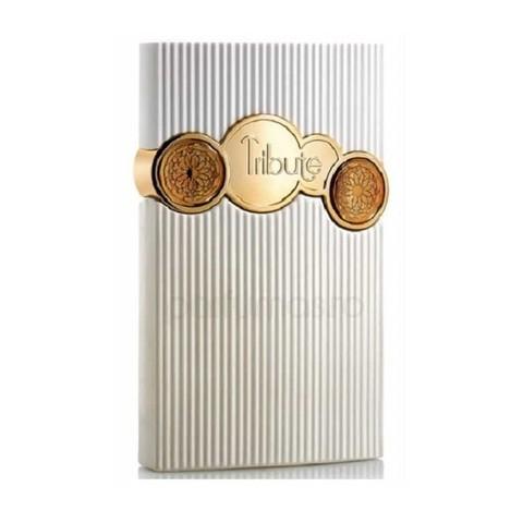 Afnan Tribute White Eau De Parfum