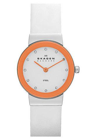 Купить Наручные часы Skagen SKW2015 по доступной цене