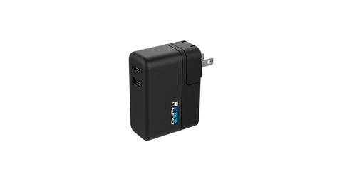 Supercharger - Сетевое зарядное устройство | AWALC-002 |