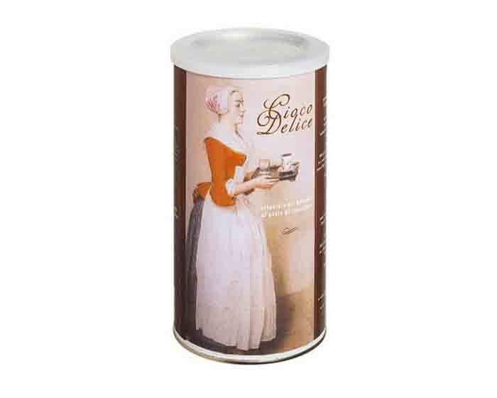 Горячий шоколад Molinari Cioco Delice, 1 кг (Молинари)