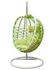 Подвесное кресло Apple