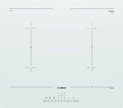 Варочная панель индукционная Bosch Serie | 4 PVQ612FC5E фото