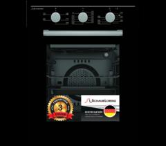 Встраиваемый духовой шкаф Schaub Lorenz SLB ES4610