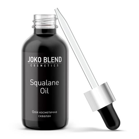 Масло косметическое Squalane Oil Joko Blend 30 мл (3)