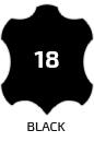 Tarrago 018 Краситель COLOR DYE, стекло, 25мл. (black) 18.jpg