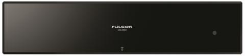 Подогреватель посуды Fulgor-Milano LWD 15 BK