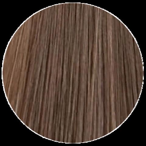 Wella Professional Illumina Color 6/19 (Темный блонд пепельный сандрэ) - Стойкая крем-краска для волос