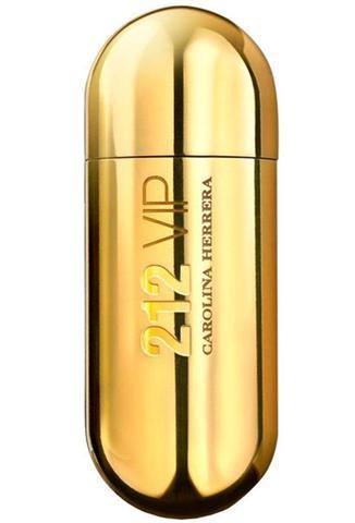 Carolina Herrera 212 VIP Eau De Parfum Миниатюра