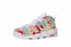 Nike Air More Uptempo 96 'UK'