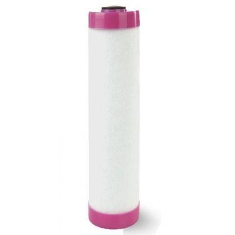 Картридж Fe 20BB Аквапост (очистка воды от растворенного железа, марганца и тяжелых металлов), р/ф