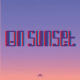 Paul Weller / On Sunset (2LP)