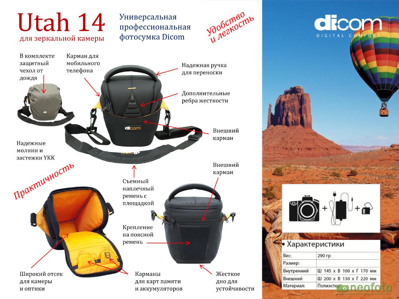 Dicom Utah 14