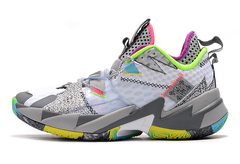 Jordan Why Not Zer0.3 'Noise'