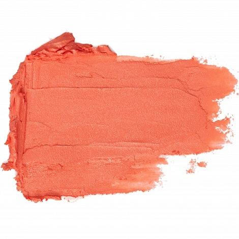 Кремовые румяна Romanovamakeup Sexy Cream Blusher Shiny Peach