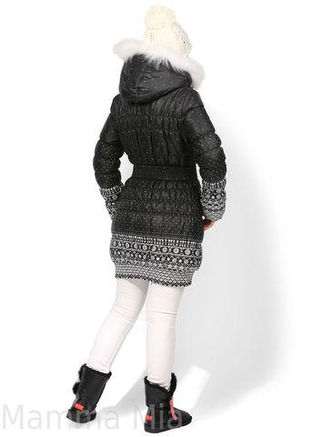 Куртка 3в1 зимн.