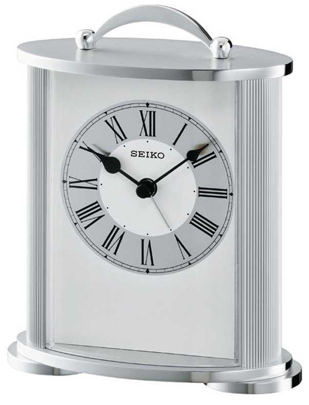 Настольные часы Seiko QHE092SL