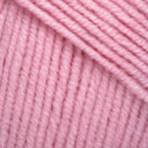 Купить Пряжа YarnArt Jeans Код цвета 78 | Интернет-магазин пряжи «Пряха»