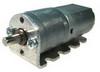 Крепления для 20 мм моторов (пара)