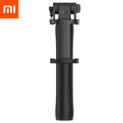 Монопод для селфи Xiaomi Mi Selfie Stick