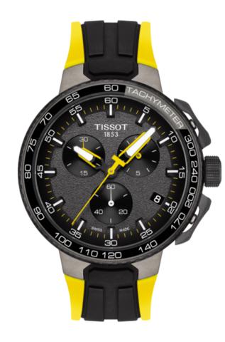 Tissot T.111.417.37.441.00