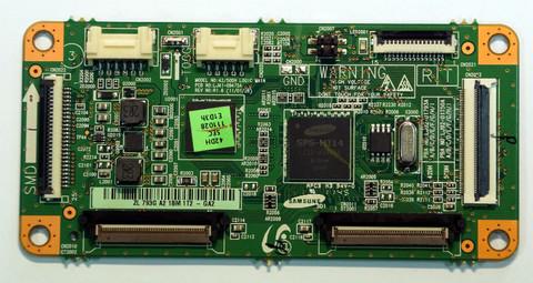 LJ41-09475A model 45/50DH