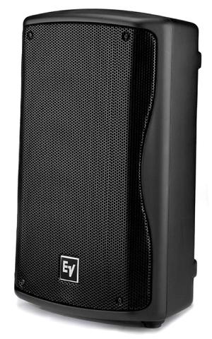 Electro-voice Zx1-90 пассивная акустическая система