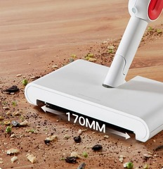 Швабра Xiaomi Deerma Spray Mop TB900