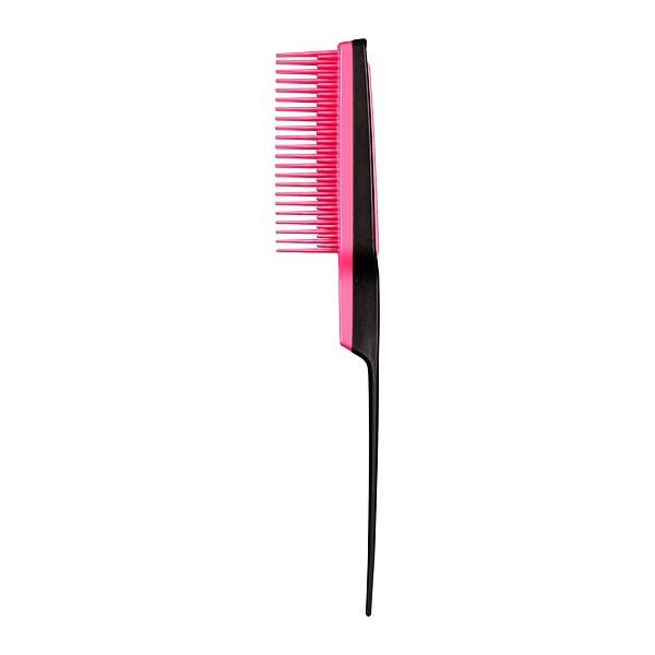 Расческа Back-Combing