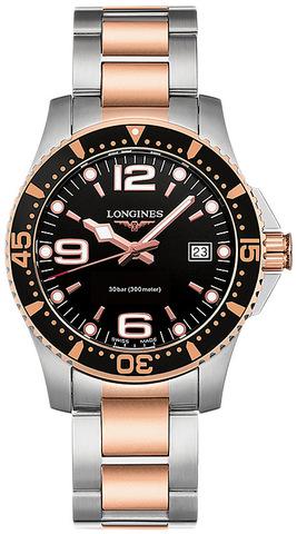Longines L3.740.3.58.7