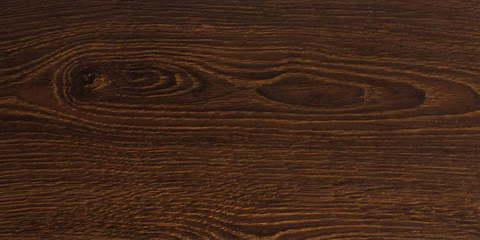 Ламинат Floorwood Maxima 196mm Дуб Портленд 75034