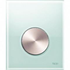 Смывные клавиши для писсуара Tece TECEloop Urinal 9242662 фото
