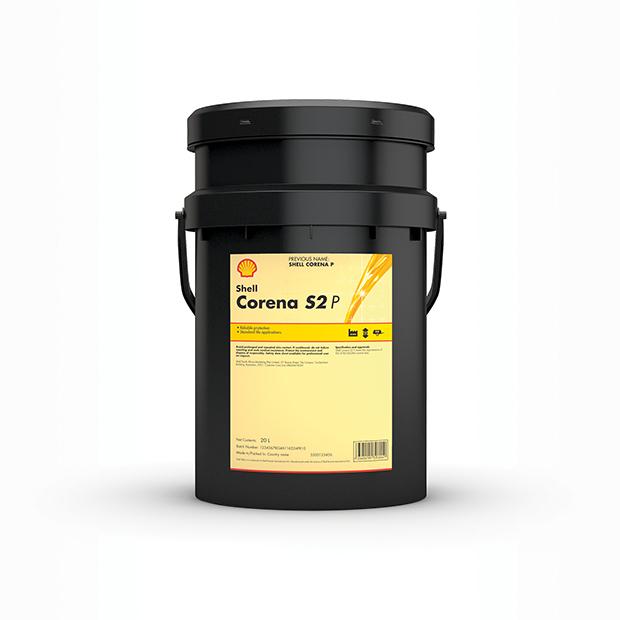 Компрессорные SHELL CORENA S2 P 68 corena_s2_p.jpg