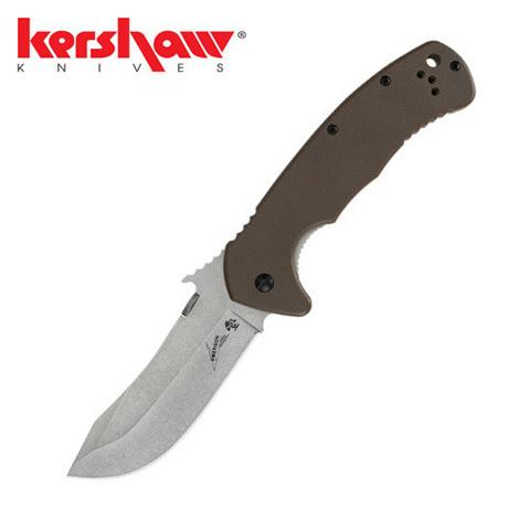 Нож Kershaw Emerson модель 6031 CQC-11K
