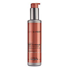 L'Oreal Professionnel Serie Expert Inforcer Night Anti-Breakage Serum-Gel - Гель-сыворотка ночная для волос укрепляющая