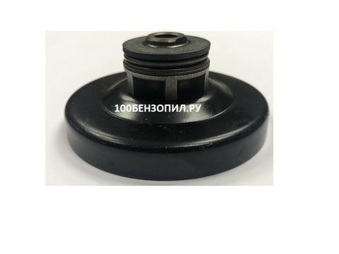 Чашка сцепления в сборе для электропилы Интерскол ПЦ 16