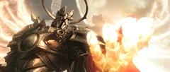 NS: Diablo III: Eternal Collection (русская версия)