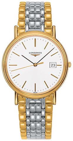 Longines L4.790.2.12.7