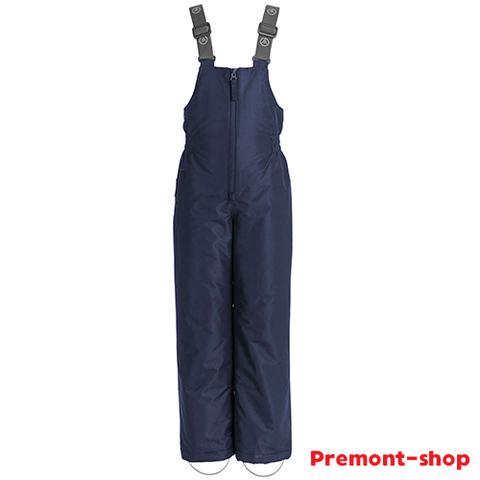 Комплект куртка брюки Premont Порт Галифакс