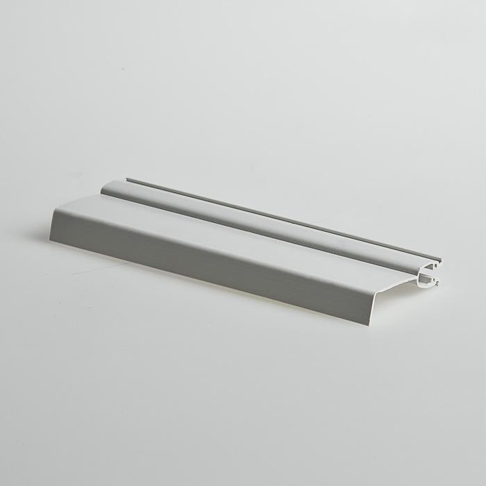 Перегородка для к/к 100х40 TDM (96 м)