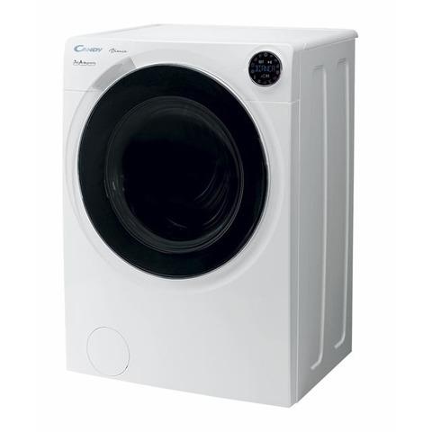 Узкая стиральная машина Candy Bianca BWM4 147PH6/1-07