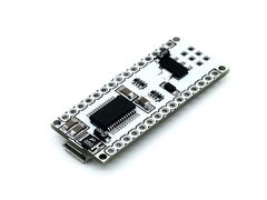 Контроллер Smart Nano (CH340G), без ног
