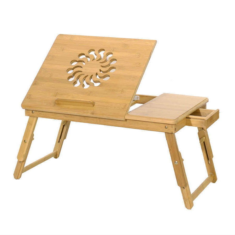 Полезные вещи Столик-трансформер для ноутбука, планшета и завтрака в постели stolik-transformer-dlya-noutbuka-plansheta-i-zavtraka-v-posteli.jpg