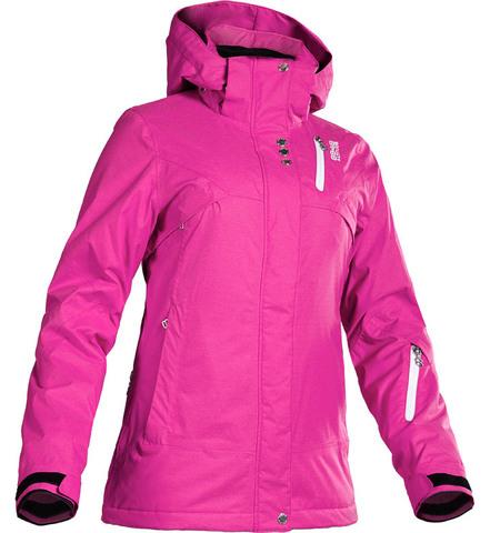 Куртка 8848 Altitude - Carrie Jacket Женская горнолыжная