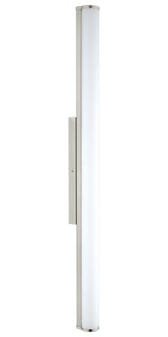 Светильник настенно-потолочный влагозащищенный Eglo CALNOVA 94717