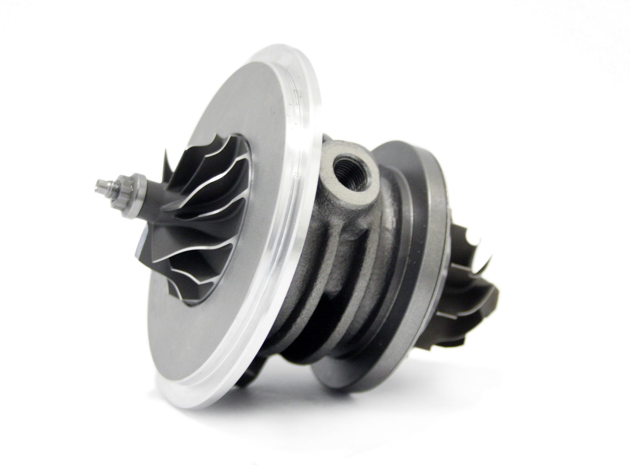 Картридж турбины GT1544S Сеат 1,9 TDI 90 л.с.